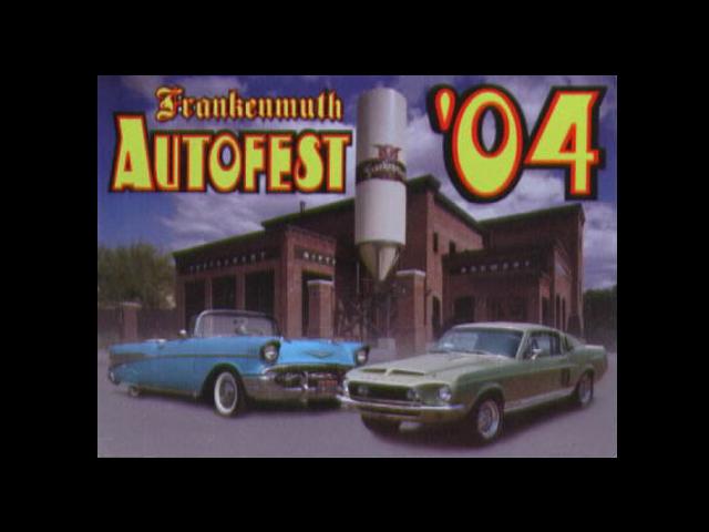 2004_Frankenmuth-56