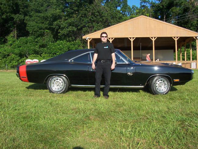 Warren_Myers-70Charger03