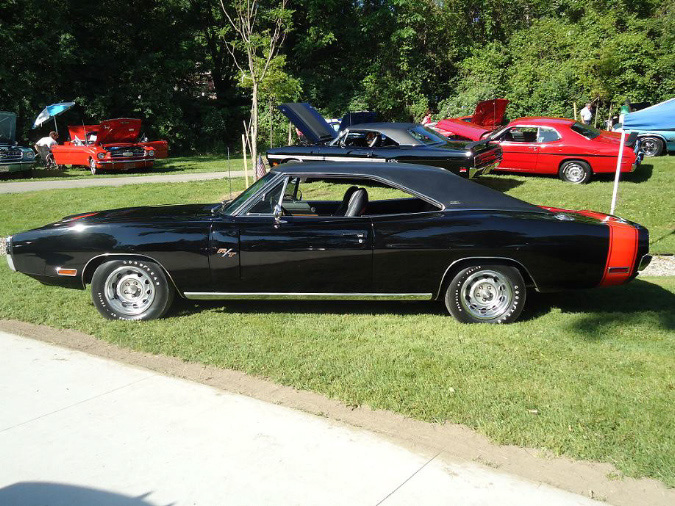 Warren_Myers-70Charger05