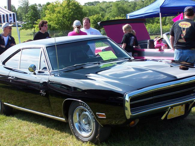 Warren_Myers-70Charger06