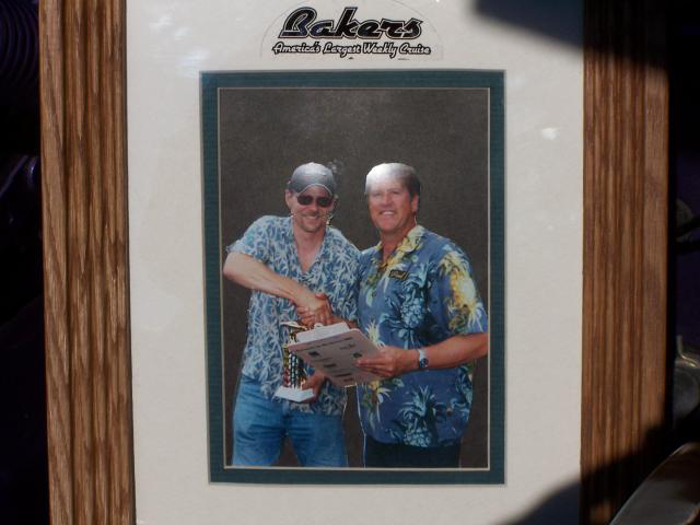 2005_Bakers050710-100