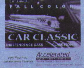 2005_IO-IndependenceOaks