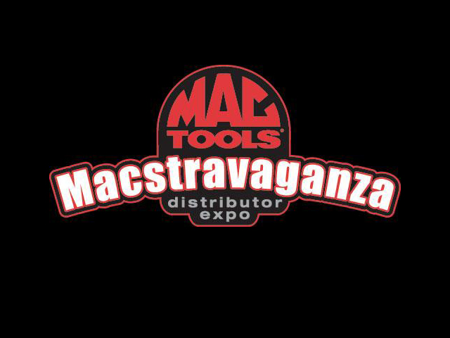2005_MACTools-DashPlaque