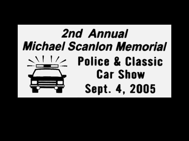 2005_Scanlon-DashPlaque