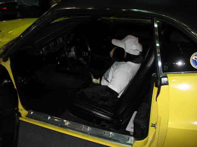 2006_Autorama-Autorama_2006_078