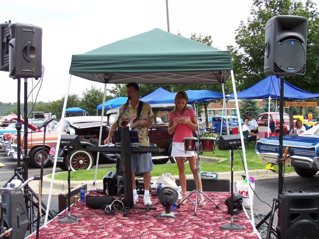 2006_Bakers060806-38