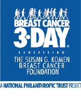 2006_Cancer3Day-3day