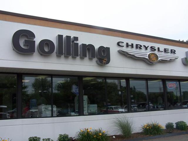2006_Golling-18