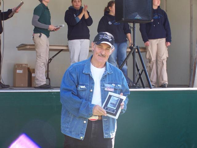 2006_IO-131