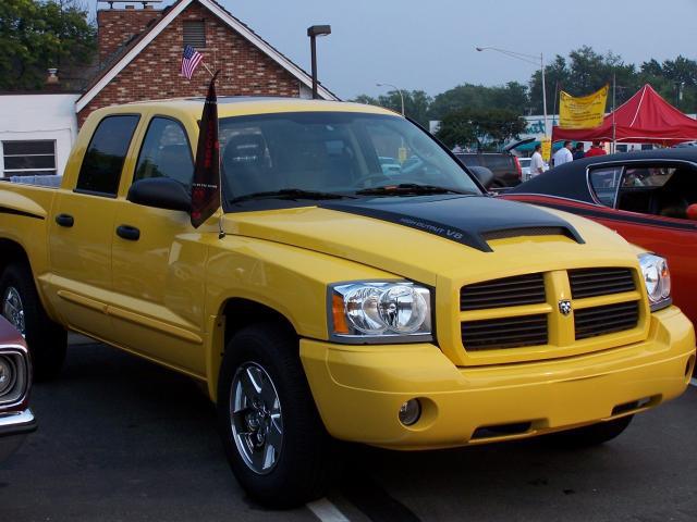 2006_Woodward-149