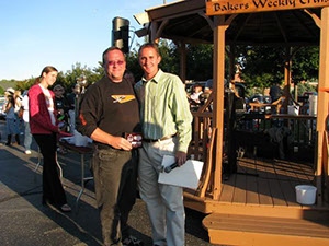 2007_Bakers070916-22