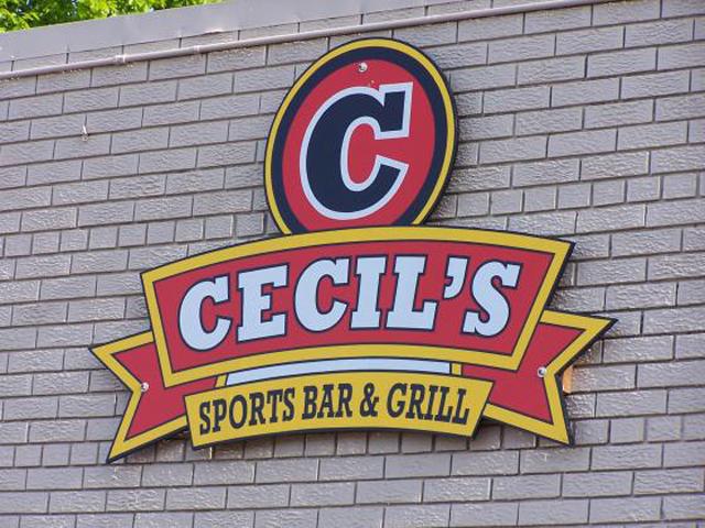 2007_Cecils-19