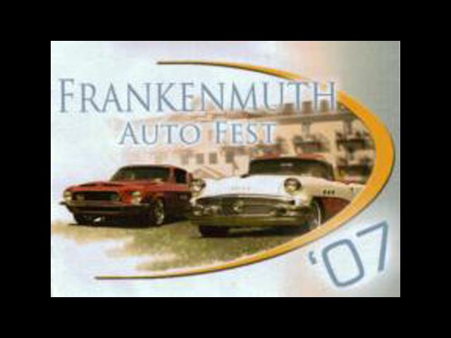 2007_Frankenmuth-1
