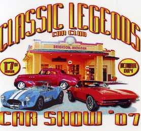 2007_Ledgends-Legends07