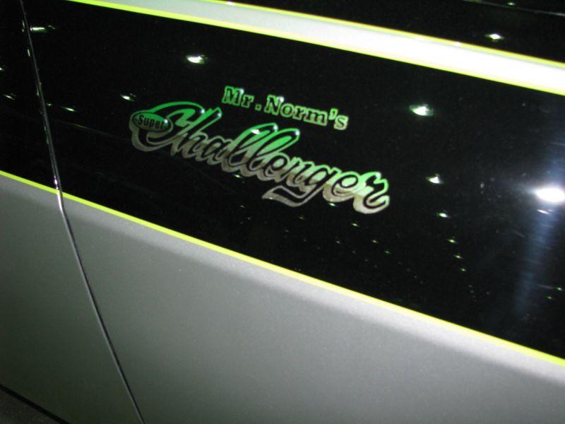 2009_Autorama-129