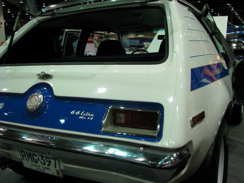 2009_Autorama-52