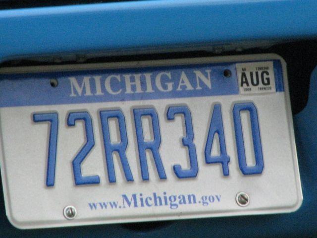 2009_July4th-57