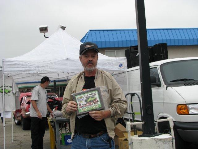 2009_Roseville-75