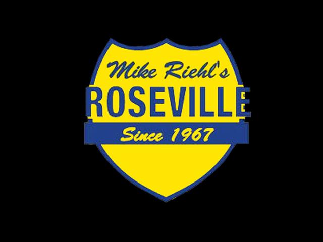 2009_Roseville-Roseville