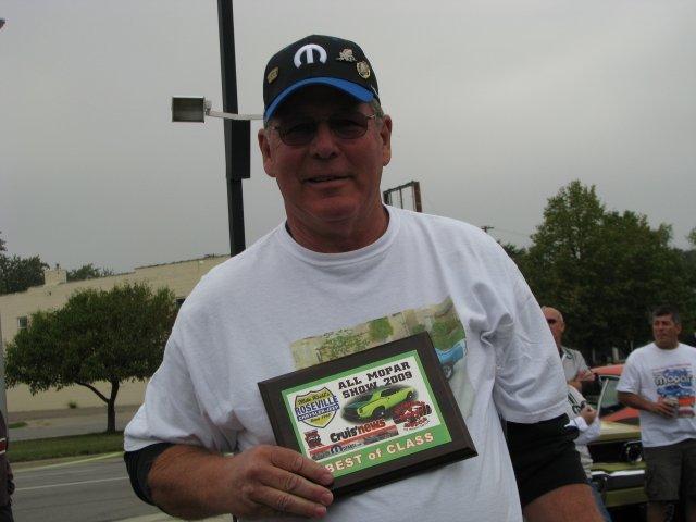 2009_Roseville-mikeknepp