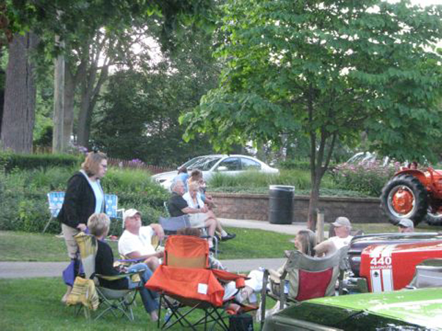 2009_SCAMP-35
