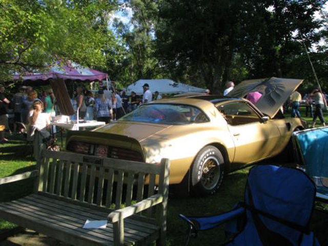 2009_SCAMP-9