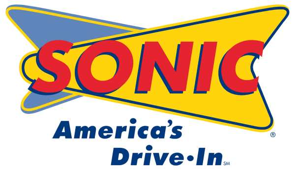 2009_Sonic-31