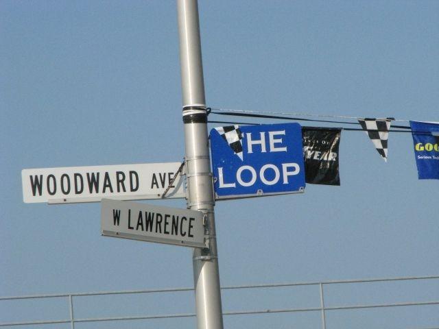 2009_Woodward-68