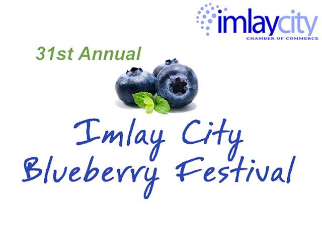 2011_ImlayCityBlueberryFestival
