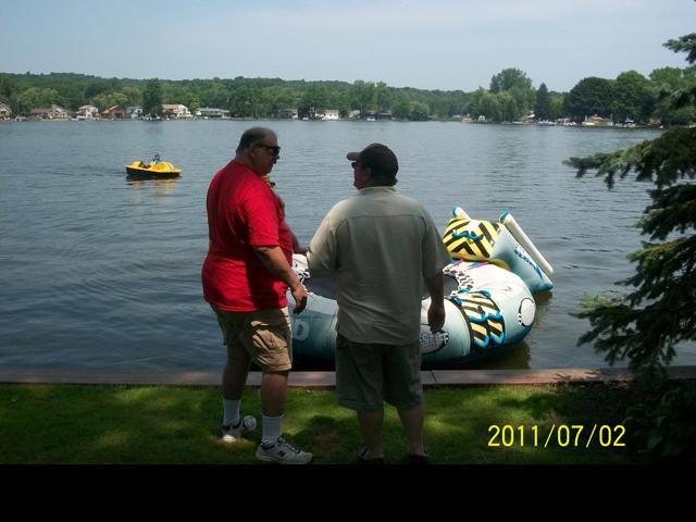 2011_July4-11