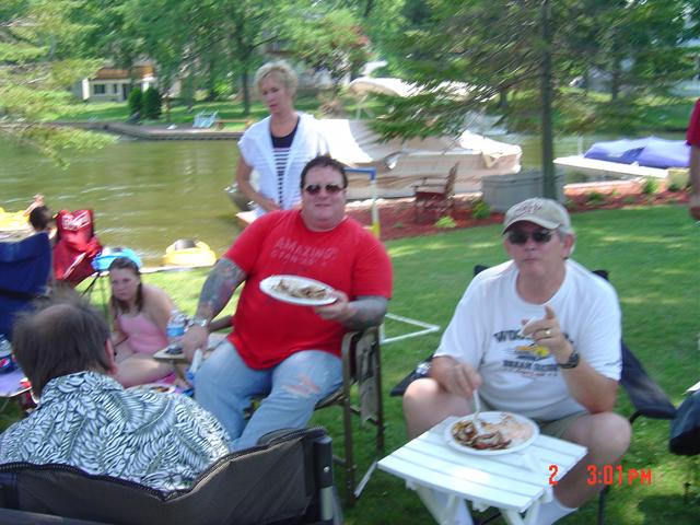 2011_July4-18