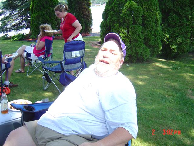 2011_July4-21