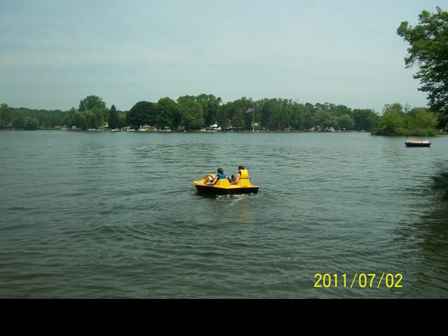 2011_July4-2