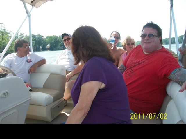 2011_July4-25