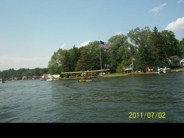 2011_July4-26