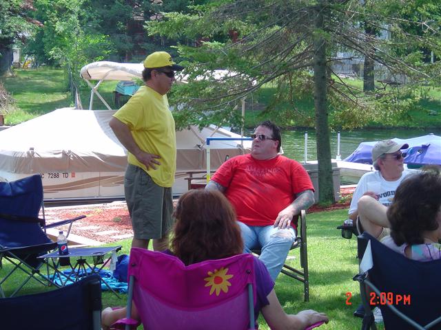 2011_July4-30