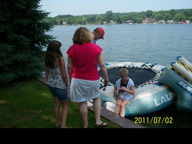 2011_July4-3