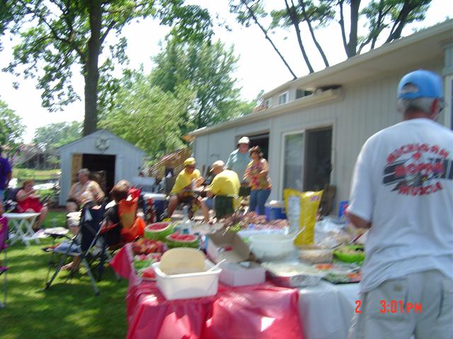 2011_July4-40