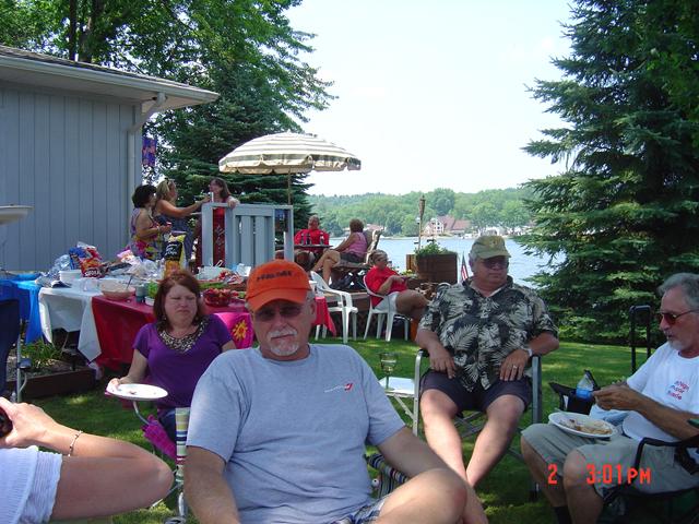 2011_July4-46