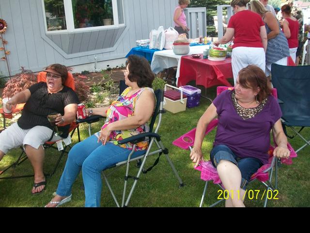 2011_July4-7