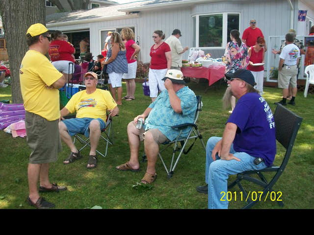 2011_July4-8