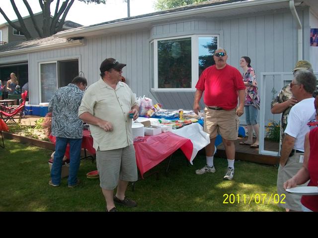 2011_July4-9