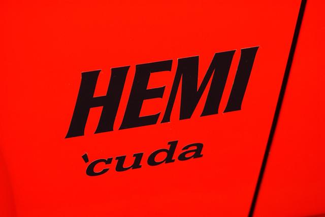 2012_CEMA-55