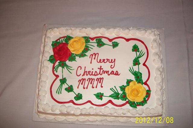 2012_Christmas-15