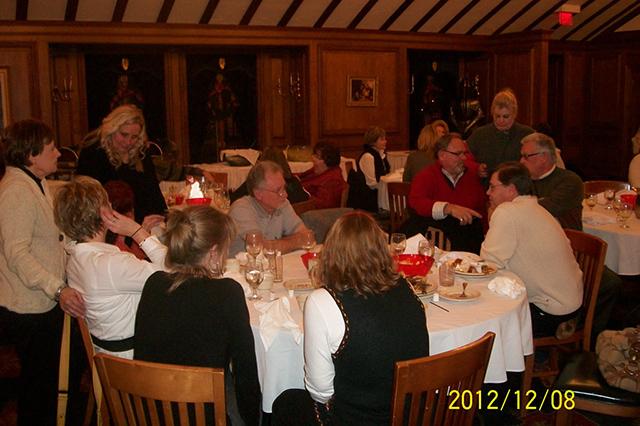 2012_Christmas-31