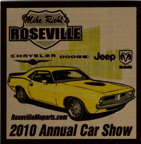 2010_Roseville-93