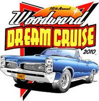 2010_Woodward-124