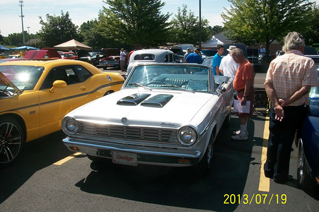 2013_MoparsAtBakers-171