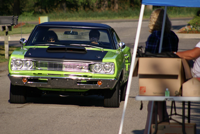 2013_MoparsAtBakers-2