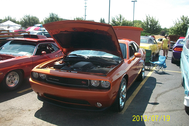 2013_MoparsAtBakers-216